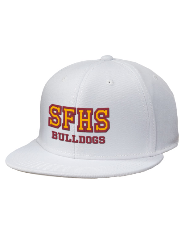 munroe falls men Stow-munroe falls high school bulldogs men's top sellers school address (store correction) 3227 e graham rd stow, ohio 44224.