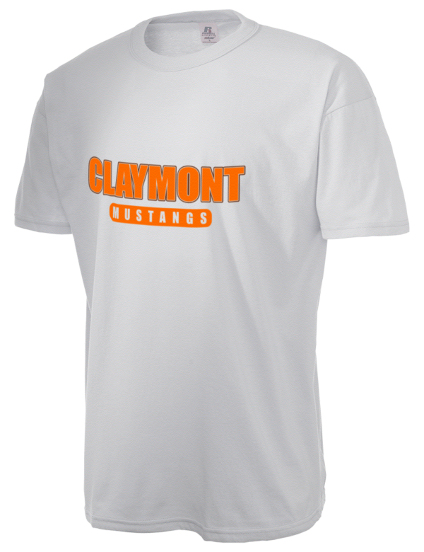 claymont guys Personal ads for claymont, de are a great way to find a life partner, movie date, or a quick hookup personals are for people local to claymont, de and are for ages 18+ of either sex.