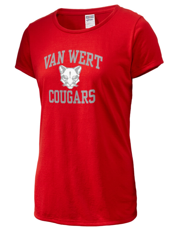 van wert men Join the discussion this forum covers van wert, oh local community news, events for your calendar, and updates from.