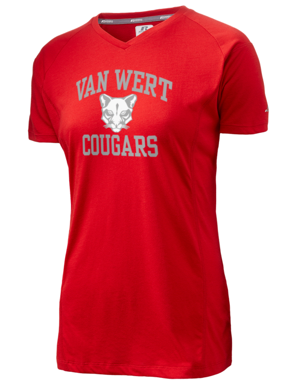 ohio city cougar women Why a growing number of cougar women seek young men for  join or renew with aarp today — receive access  industry and isn't shy discussing his city's.