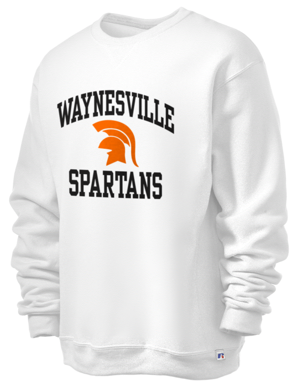 waynesville guys We've got other guys who can get us a first down with three yards and a cloud of dust  the waynesville advantage hit 50-0 with 3:59 left before .