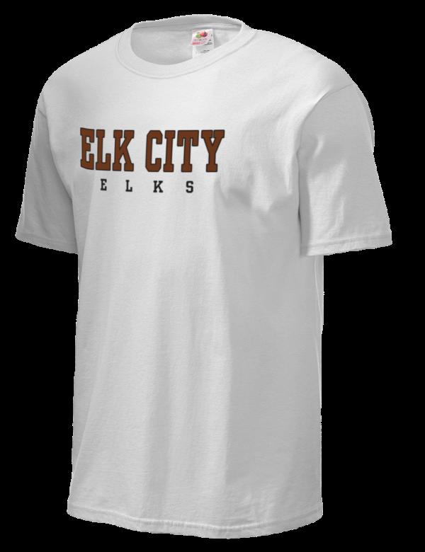 elk city single men Oklahoma senior elk city catholic singles senior catholic singles x jimi 78, lawton, ok men women diocese.