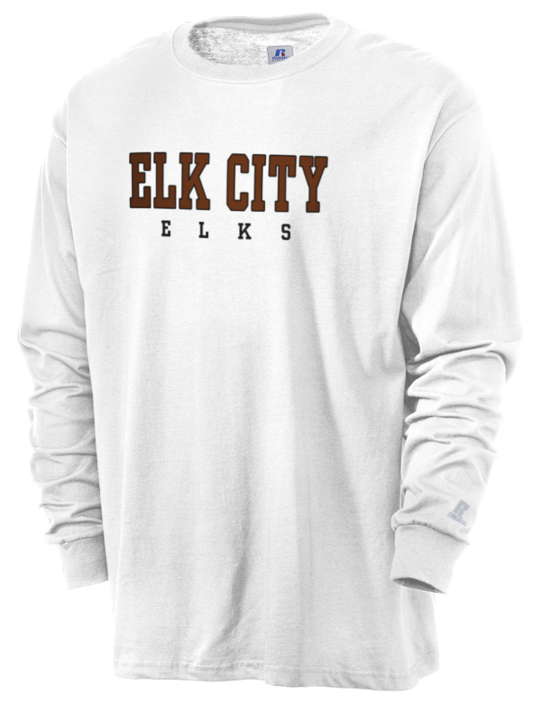 single men in elk city Single seniors socializing is composed of men and women who are young in spirit and have enthusiasm for life the purpose of this group is to build lasting friendships, sharing ideas.