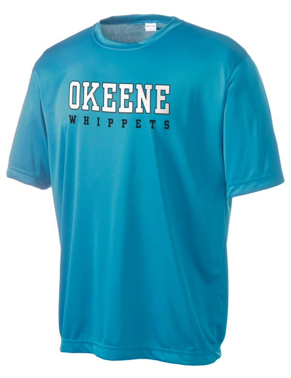 okeene guys Central high school is the oldest high school in tulsa, oklahoma it was founded in 1906 as tulsa high school, and located in downtown tulsa until 1976.