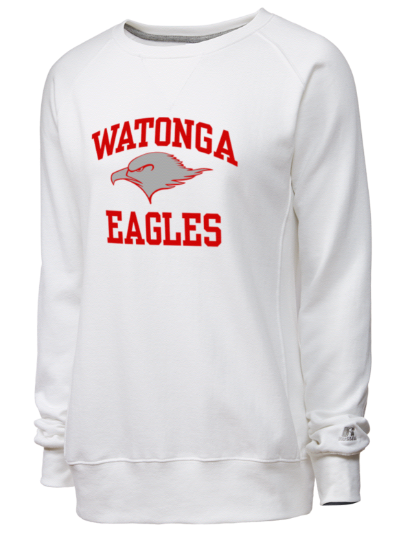 watonga men Find single women in watonga, ok the sooner state of oklahoma is a great place to search for online singles we have many online personal ads find someone that matches what you're looking for today.