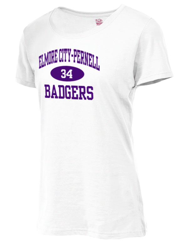 elmore city men Official store: buy quality elmore city pernell high school, oklahoma t-shirts, sweatshirts and spirit wear from rokkitwearcom with your school colors, logo and mascot.
