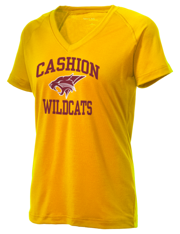 cashion girls Welcome to ossaarankingscom the official site of the oklahoma secondary school activities association for oklahoma high school rankings, rosters, results, schedules and more.