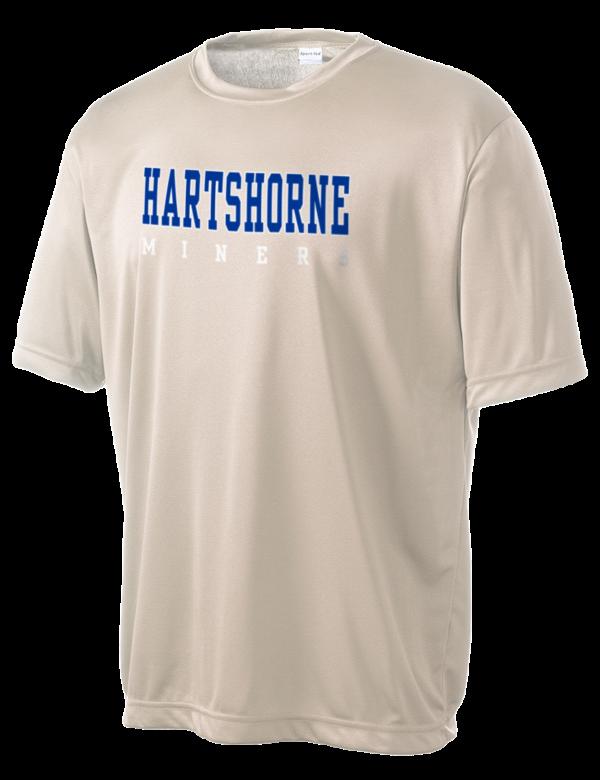 hartshorne guys 115 single-parent households (28 men, 87 women) 984% of residents of hartshorne speak english at home 13% of residents speak spanish at home .
