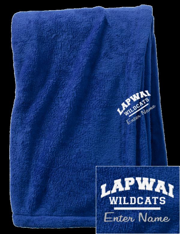 lapwai men College of idaho 2018-19 men's  2018-19 men's basketball roster # name pos ht wt yr hometown (high school / previous school) 1:  lapwai, idaho (lapwai hs .