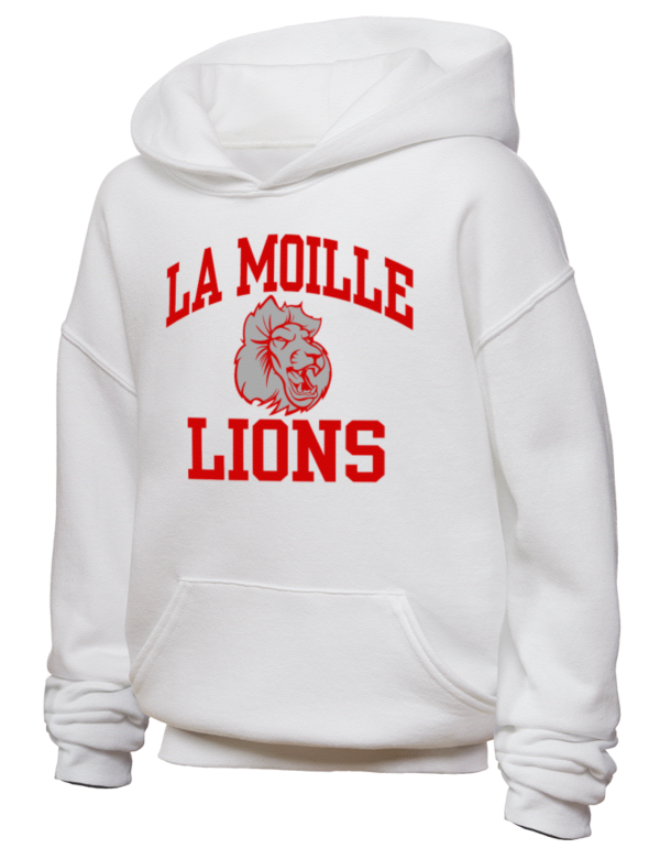 la moille guys Basketball hoop installation la moille, il basketball hoop installation la moille, il has the best basketball hoop installation prices in la moille, il.