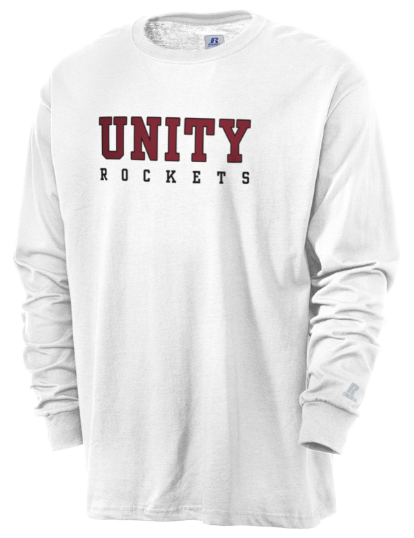 tolono men Buy your unity high school rockets apparel online unity t-shirts, rockets hoodies, high school sweatshirts, tolono track & field warm-ups, rockets baseball hats, school mugs and more.
