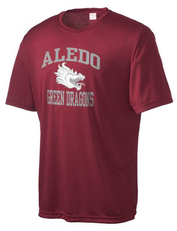 aledo men Men's clothing in aledo on ypcom see reviews, photos, directions, phone numbers and more for the best men's clothing in aledo, il.