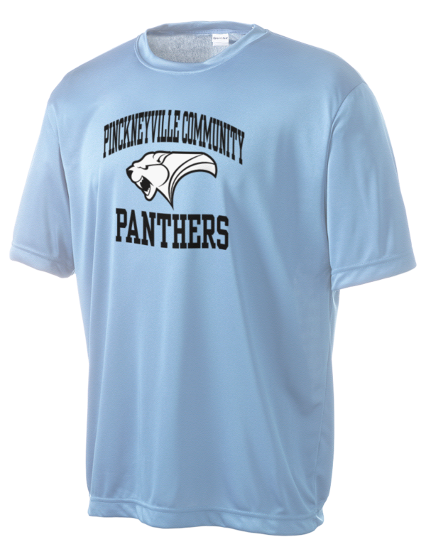 pinckneyville chat Start your day with laid back chat on rfd illinois, and catch up during lunch with  rfd today and  sparta bulldogs vs pinckneyville panthers.