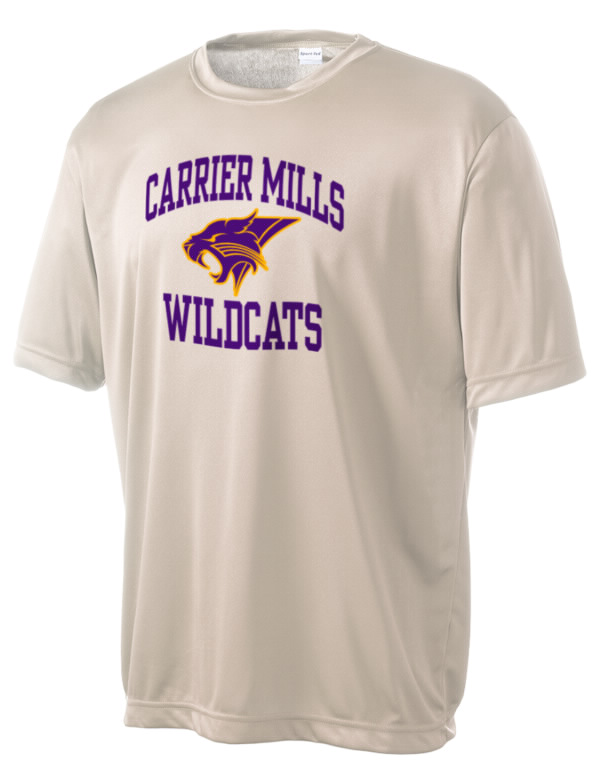 carrier mills women Huge selection of custom carrier mills elementary school fan gear and apparel from thousands of high school and k-12 stores save 10% off your first purchase order carrier mills elementary school shirts, t shirts, sweatshirts, hats.