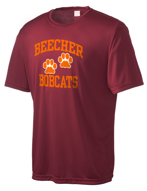 beecher guys The latest tweets from beecher softball (temporarily) (@beecher_hoops) proud of our guys for battling all night and all season long thanks to our seniors.