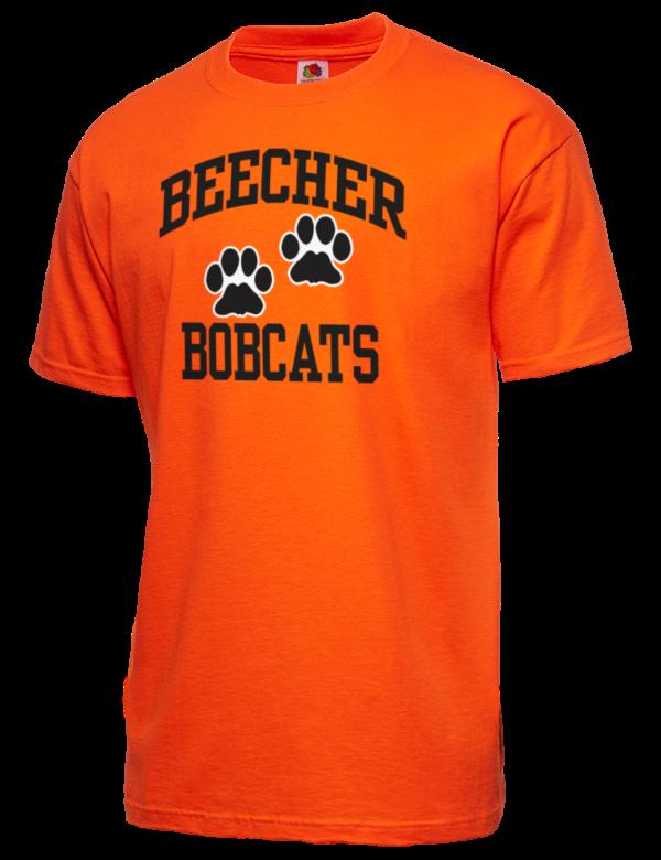 "beecher men 231 quotes from harriet beecher stowe: treat 'em like men, and you'll have men's works"" ― harriet beecher stowe, uncle tom's cabin tags."