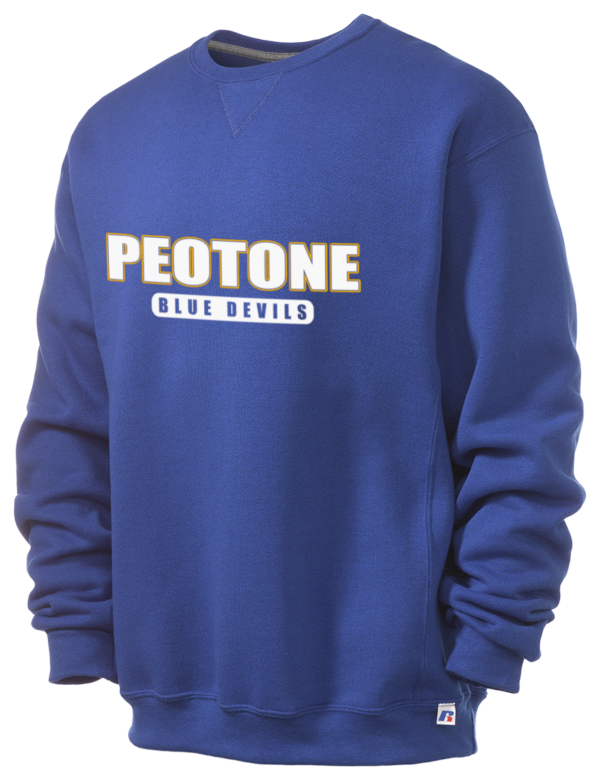peotone men View the schedule, scores, league standings, rankings, roster, team stats, articles and video highlights for the peotone blue devils basketball team on maxpreps.