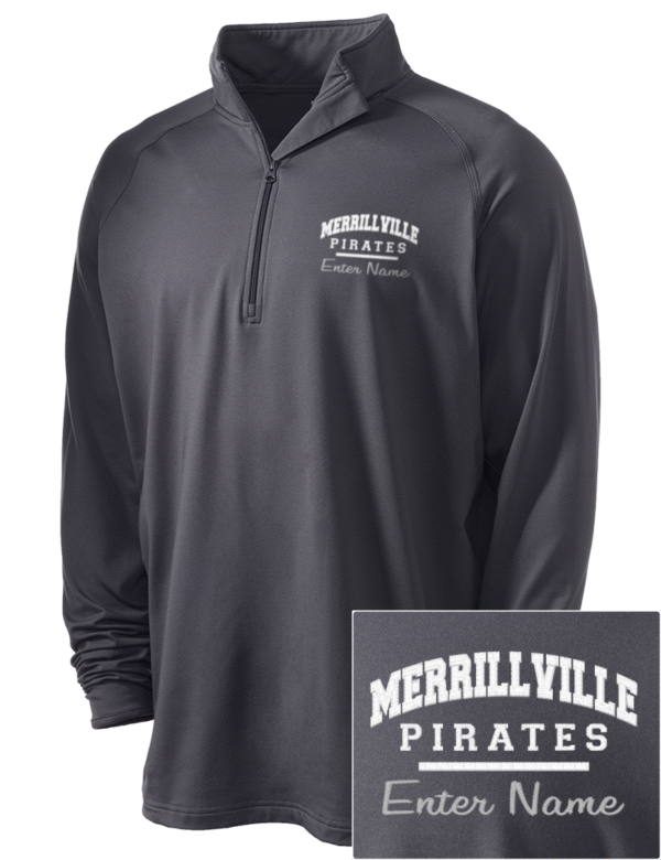 merrillville men Men's wearhouse - merrillville plaza at 1657 east 80th ave in indiana 46410: store location & hours, services, holiday hours, map, driving directions and more.