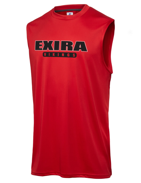 exira women View the league standings and articles for the exira-ehk spartans volleyball team on maxpreps.