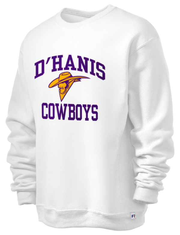 d hanis guys Join the discussion this forum covers d'hanis, tx local community news, events for your calendar, and updates from colleges, churches, sports, and classifieds post your comments on these topics to this board.