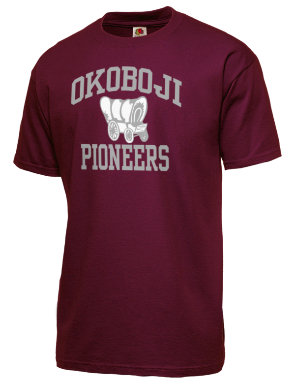 okoboji men The three sons - university of okoboji - sportswear for the iowa great lakes exclusive retailer of university of okoboji clothing & accessories.