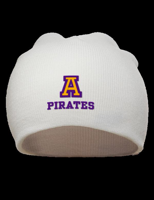 alburnett women Buy your women's alburnett high school pirates shirts apparel online alburnett t-shirts, pirateshoodies, high school sweatshirts, alburnett track & field warm-ups.