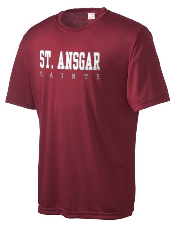 saint ansgar chatrooms Online banking customer agreement by using the online banking service, you agree to the terms and conditions of this agreement, which, are in addition to those that apply to any accounts you have with st ansgar state bank.