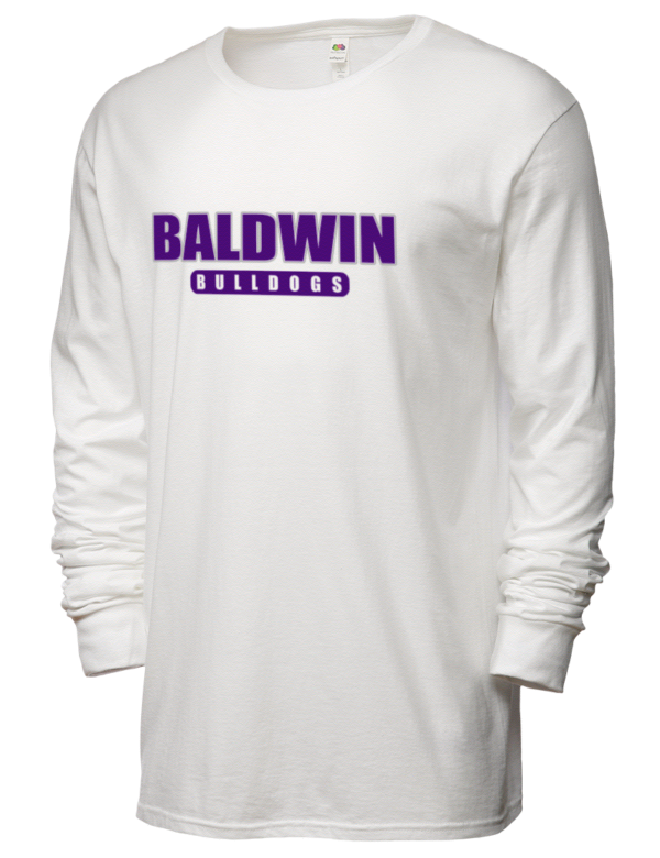 baldwin city chat Want to meet single men and women in baldwin city mingle2 is the best free dating app & site for online dating in baldwin city our personals are a free and easy way to find other baldwin city singles looking for fun, love, or friendship.