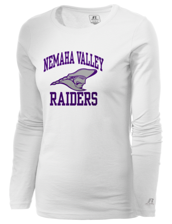 nemaha chatrooms Be a part of the kstateonlinecom community for $833/month subscribe subscribe now ticker.