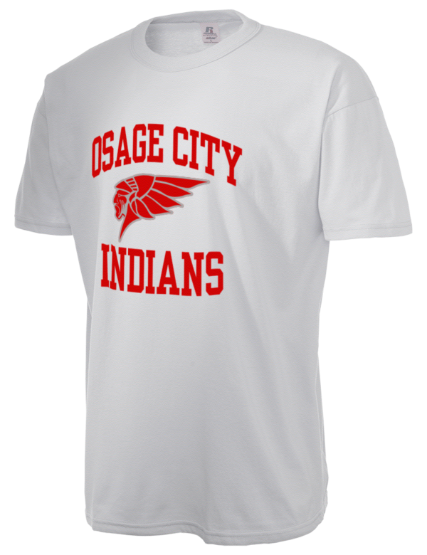 osage city men Osage city, home to about 3,000  the osage city chamber of commerce's mission is to bring business and professional men and women  contact the chamber at.