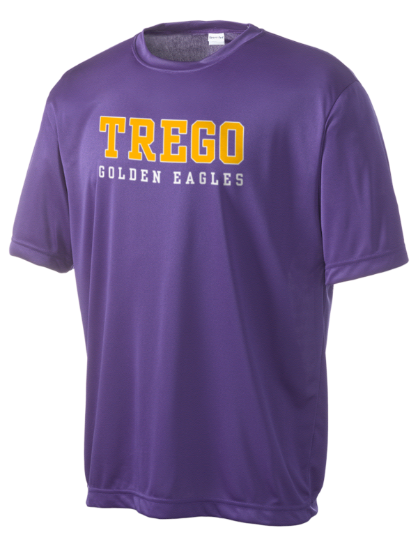trego men Trego discharged her cargo at pearl harbor on 19 april loaded men and equipment of the 7th air force and sailed on 2 may with a convoy bound.
