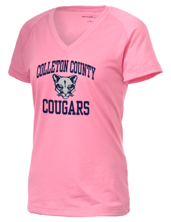 scales mound cougar women Meet single women in scales mound wi online & chat in the forums dhu is a 100% free dating site to find single women in scales mound.