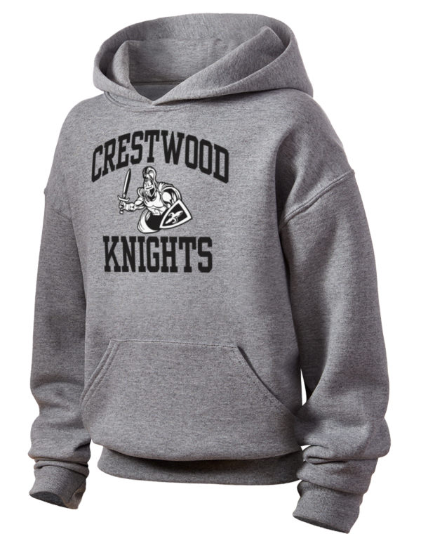 crestwood women Crestwood soccer club has been teaching children of the southwestern suburbs the game of soccer for 37 years we have more than 500 children from ages 5 to 13, in.
