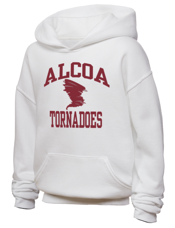 alcoa guys Order online at five guys alcoa, alcoa pay ahead and skip the line.