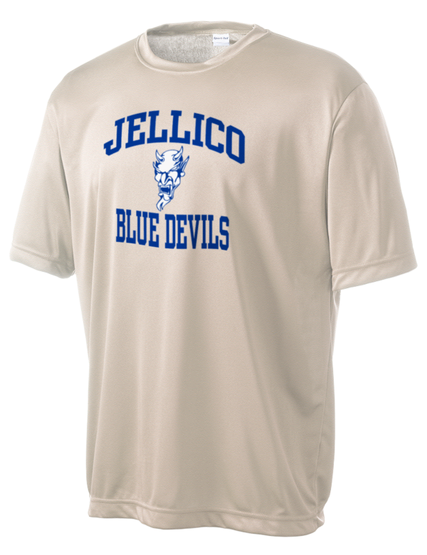 jellico chatrooms Truck chat & cb chat for truckers allows drivers to anonymously post and view  messages within a specific mile radius of their current position while travelling.