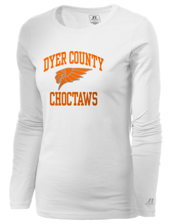 dyer county buddhist single women Sports and recreation search volunteer and short term missions trip  social services, sports and recreation, teaching, women's  legal, single parents/crisis .
