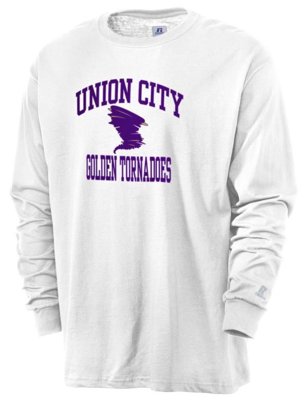 union city single men Union city, ga homeless shelters and homeless services we provide homeless  shelters  serve single male and single female non pregnant reach out to.