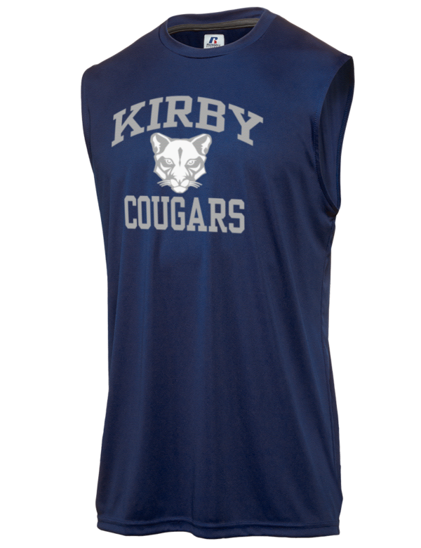 kirby cougar women Cou - cougar club compliance cou - 2018 y awards cou - byu football spring scrimmage cou - cougar club day at women's tennis cou - cougar club day at.
