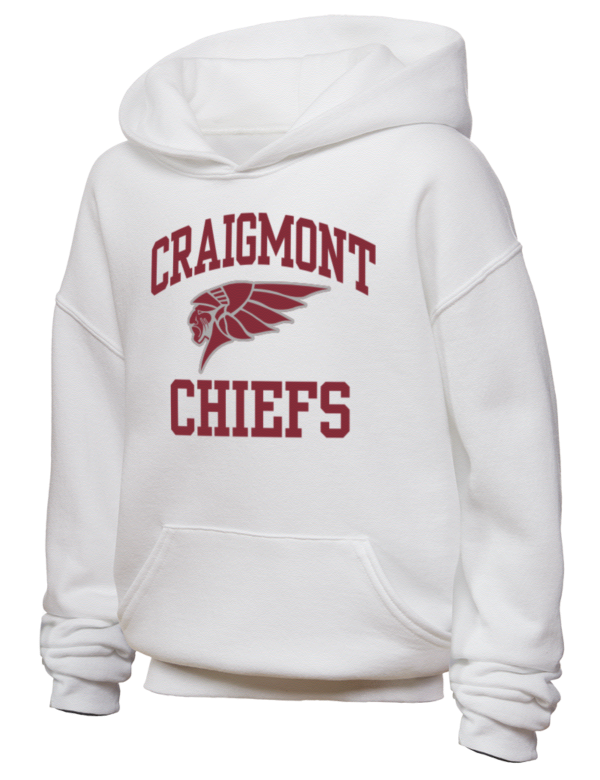 craigmont men Craigmont middle school student missing posted 2:54 pm craigmont middle school poplar avenue huey's robbed by two armed men.
