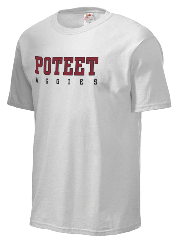 poteet guys The latest tweets from poteet recruits (@poteetrecruits) official twitter of recruitment for the poteet pirates mesquite, tx.