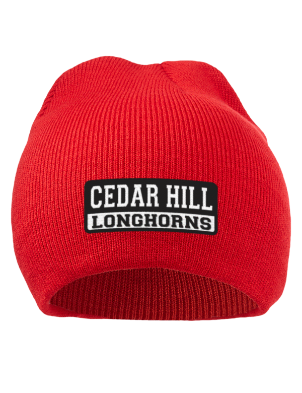 cedar hill chatrooms Join local cedar hill chat rooms and meet thousands of online members now.