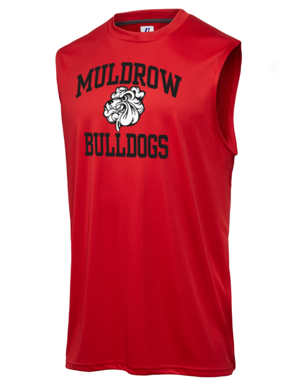 muldrow chat Chat with thousands of muldrow hot military men and women near you through video chat and im.
