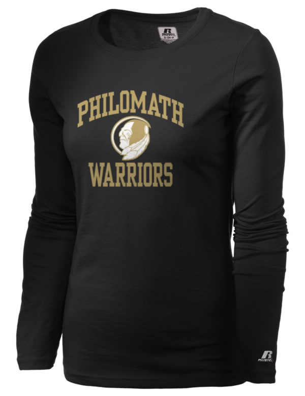 philomath women Shop the philomath high school apparel store at prep sportswear for a wide selection of warriors outerwear, jackets and coats.