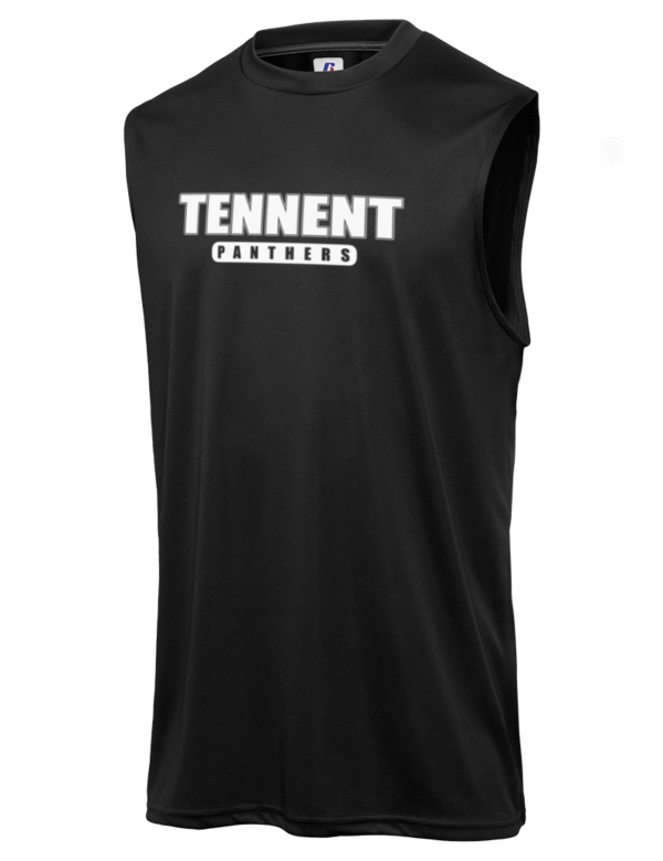 tennent men His son, george beaconsfield tennent, had inherited the pubs and other   women (and sympathetic men) protested outside the doors,.