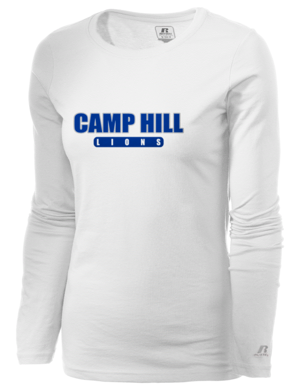 camp hill milf women Cleos on nile is an elite brisbane brothel that provides the finest adult services come now to win a free room hire in the best brothel in brisbane.