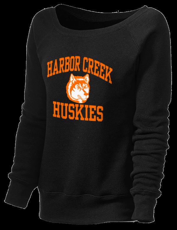 harborcreek chat How is harbor creek school district (harborcreek, pennsylvania) abbreviated hcsd stands for harbor creek school district (harborcreek, pennsylvania) hcsd is defined as harbor creek school district (harborcreek, pennsylvania) frequently.
