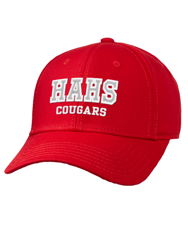 hazleton cougar women Hazleton area cougars search this site announcements schedule roster coaching staff statistics off season conditioning schedule berwick @ hazleton area.