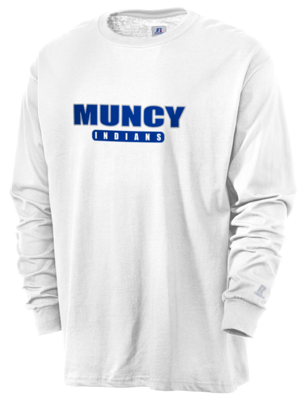muncy chatrooms Disclaimer: use of et's community buzz chat rooms constitutes agreement with the following guidelines: adult users: by clicking i agree, you are acknowledging acceptance of all explore talentcom community guidelines and are over the age of 18.
