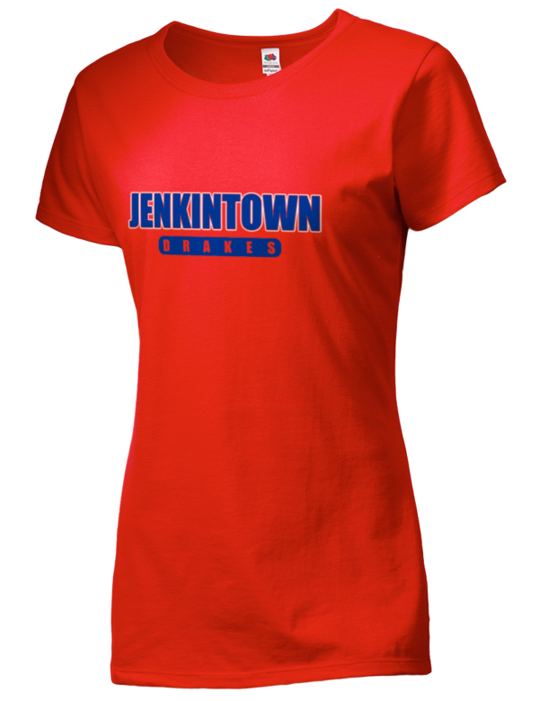 jenkintown women Enjoy three levels of shopping at the retailers you love.