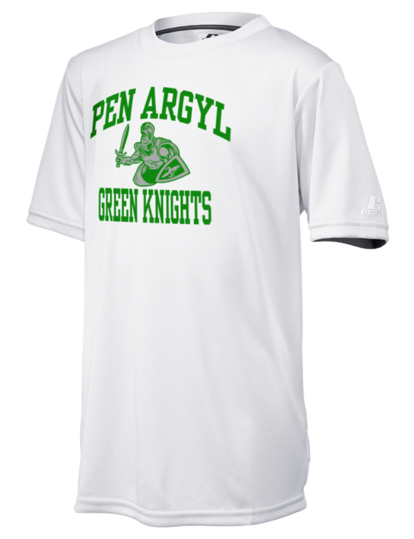 pen argyl chat Pen argyl area high school located in pen argyl, pennsylvania - pa find pen argyl area high school test scores, student-teacher ratio, parent reviews and teacher stats.